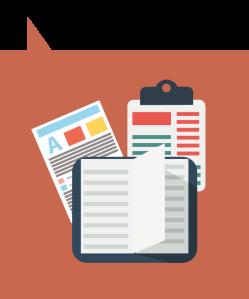 gestion de projets / études de faisabilité